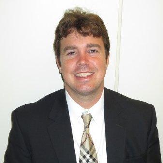 Todd Platzer, MPH