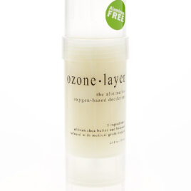 Ozone Layer Deodorant – 2.0 fl oz