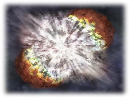 The Deodorizing Power of Ozone